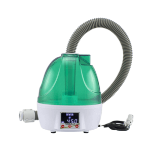 Ultrasonic humidifier for humidity control NEBULA, item no. 560