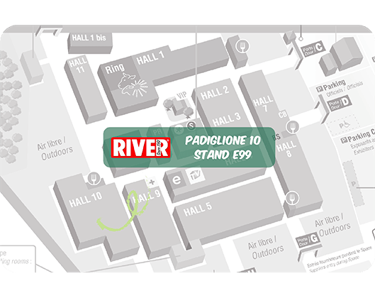River-Systems-news-nuovo-stand-SPACE
