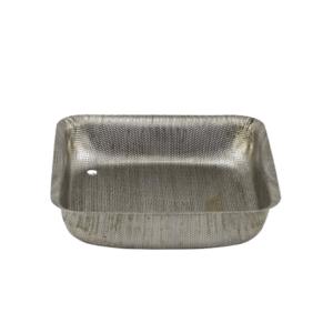 Vaglio-in-acciaio-inox-per-mulino-elettrico-fori-ø0,6mm
