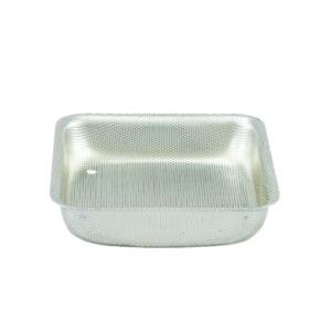 Vaglio-zincato-per-mulino-elettrico-fori-ø0,8mm