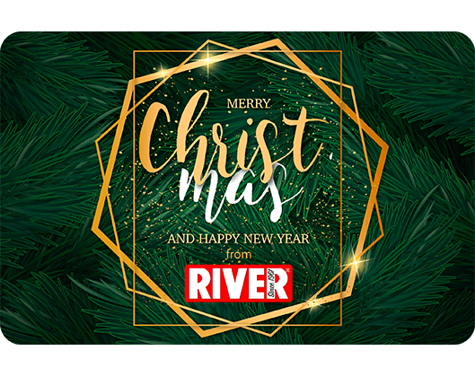 River-Systems-news-season-greetings