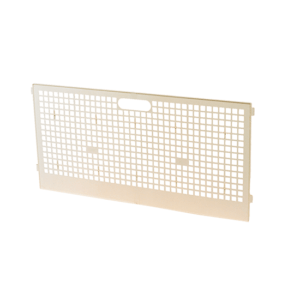 Brooder guard for rearing, item no. 4510-09