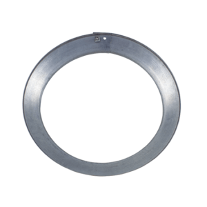 Anti-waste ring for hopper feeders, item no. 127/C