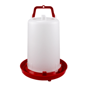 15L siphon drinker with handle, item no. 1415