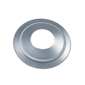 Sistema antilluvia para comederos tolva de plástico y chapa de 8-9L, art. 306/1