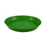 Piatto-mangime-plastica-verde-ø40cm-pulcini-un-giorno