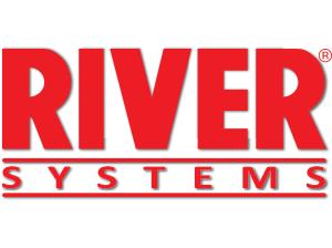 River-Systems-azienda-loghi-2013