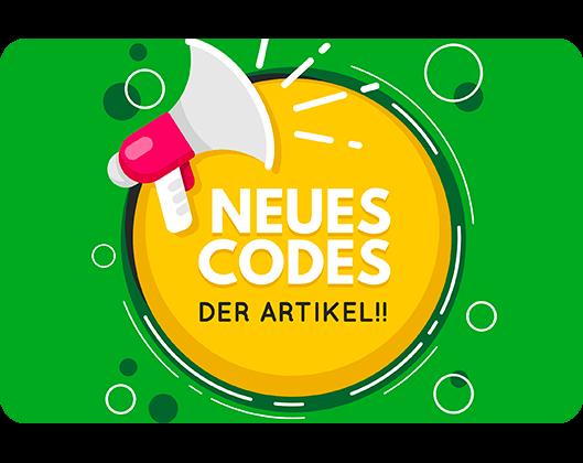 Neues Codes automatischen Rundtränken