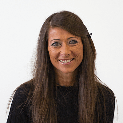 Barbara Pelizzaro