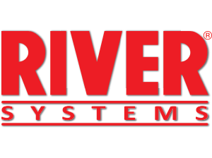 River Systems azienda logo 2016