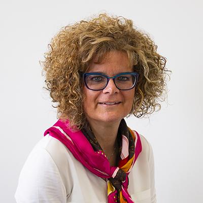 Sabina Salvan