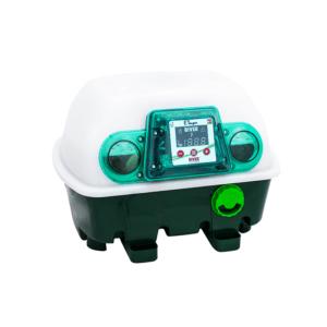 Incubatrice automatica ET Super 12 uova