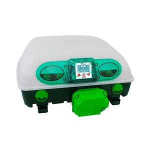 Incubatrice Automatica ET Super 49 uova