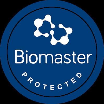 Protezione_Biomaster