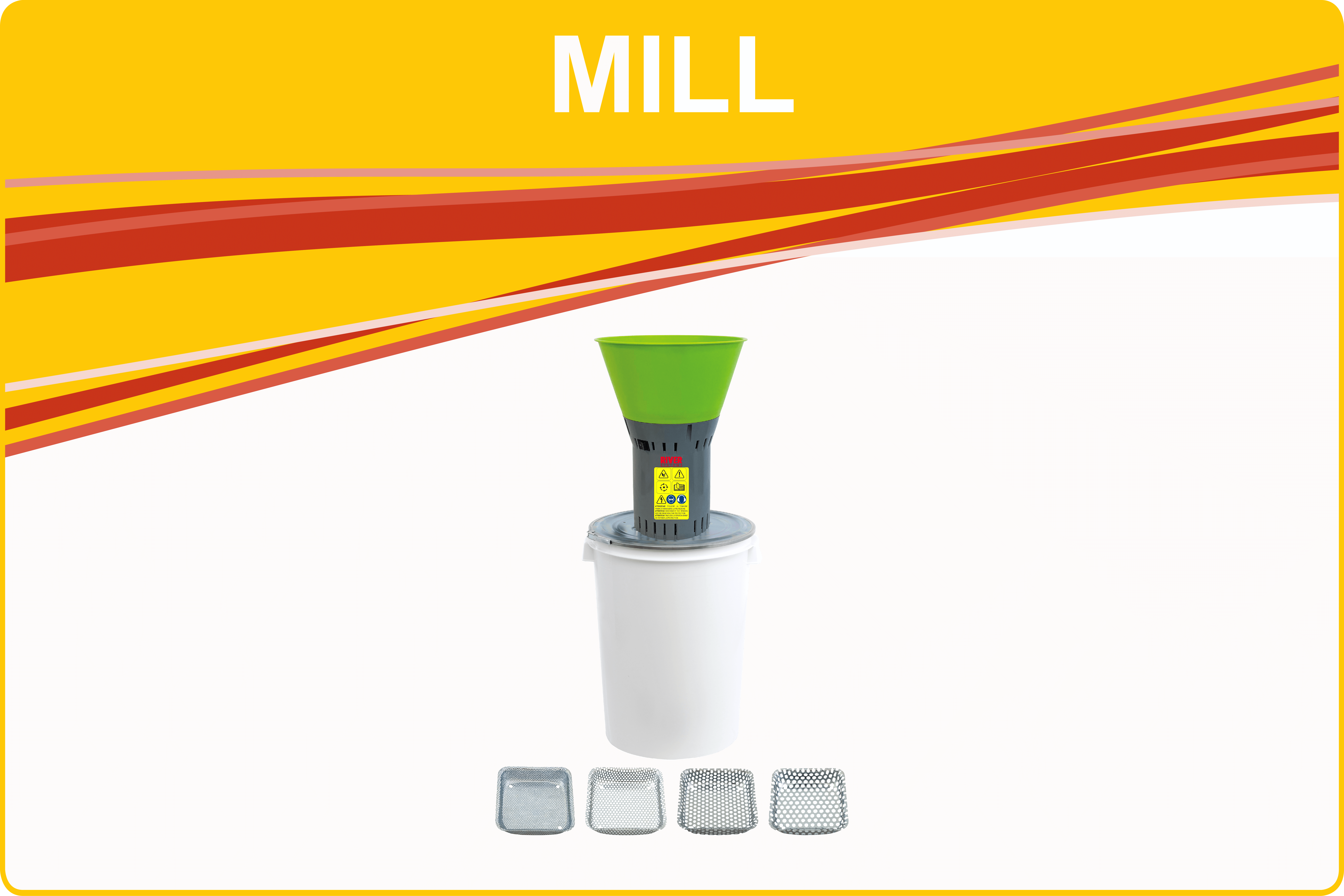 grinding-mills-river-systems