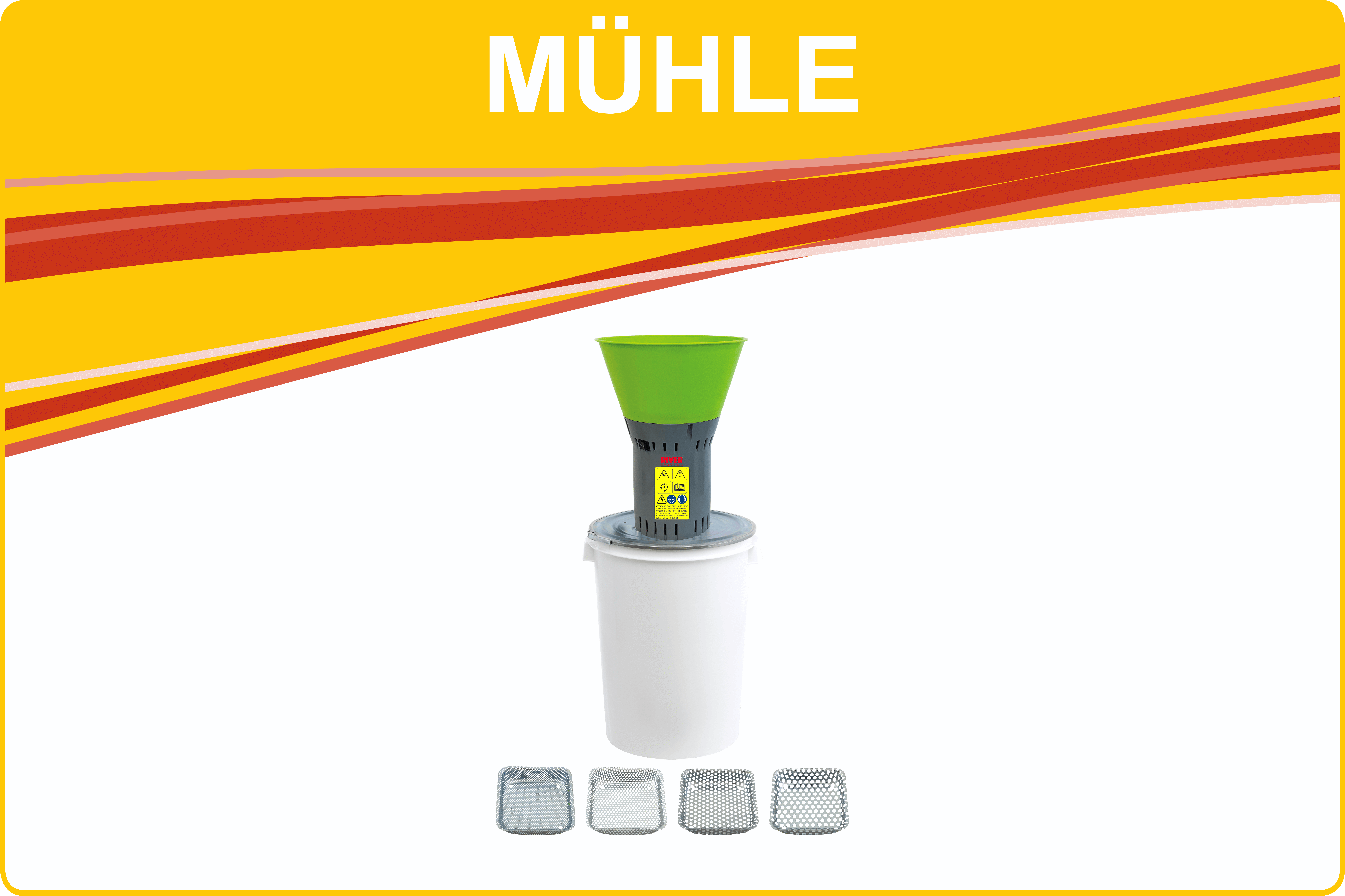 mule-river-systems