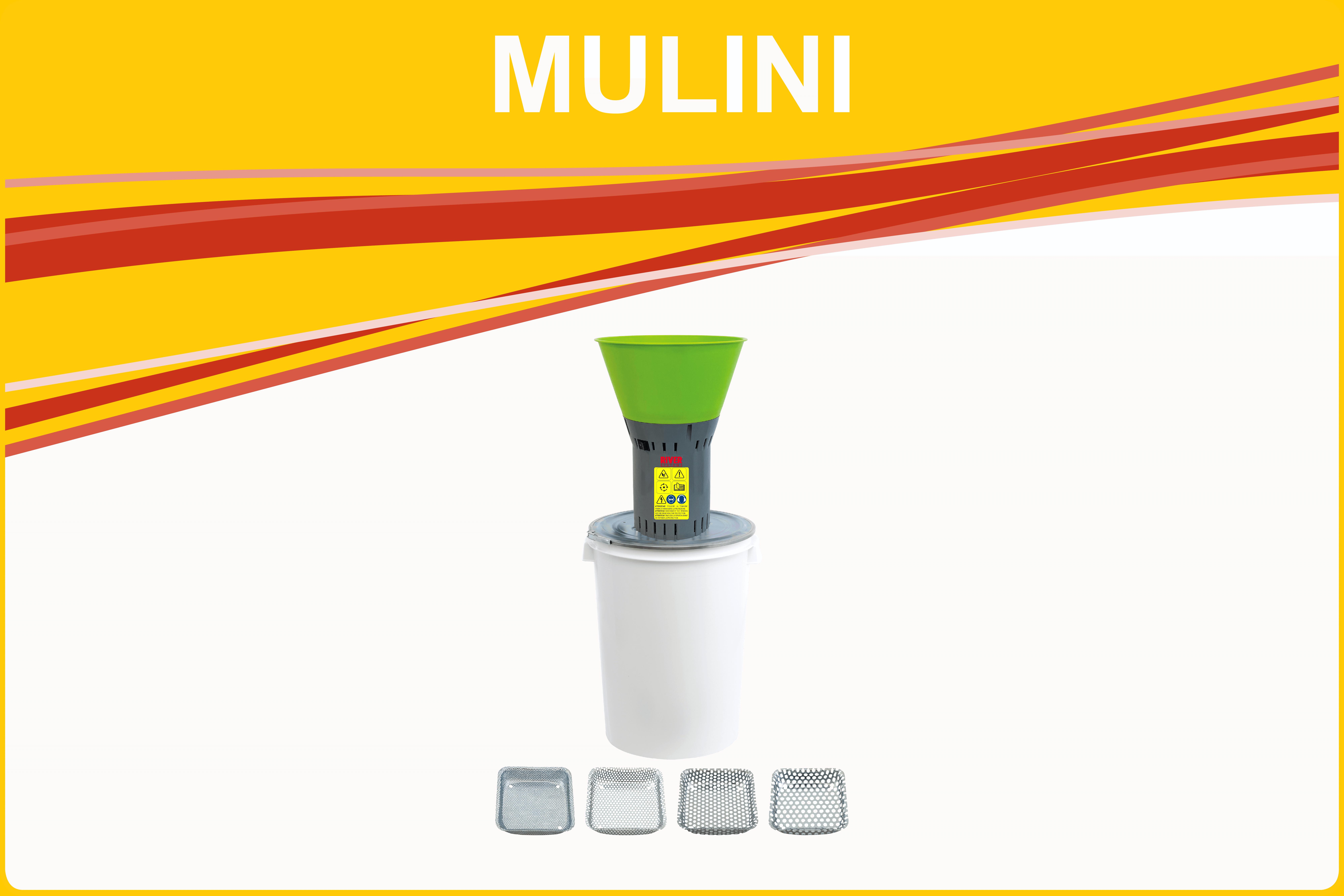 Mulini-River-Systems