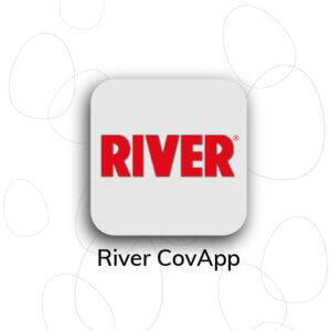 River CovApp